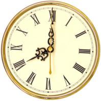 clock-1453175-639x636